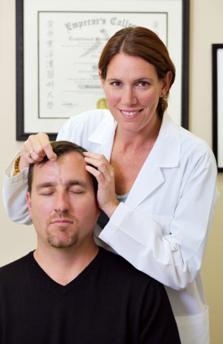 Acupuncturist Marketing