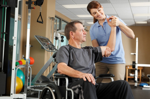 Physical Therapist Marketing