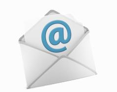 Powerful Newsletter